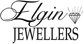 Elgin Jewellers Logo