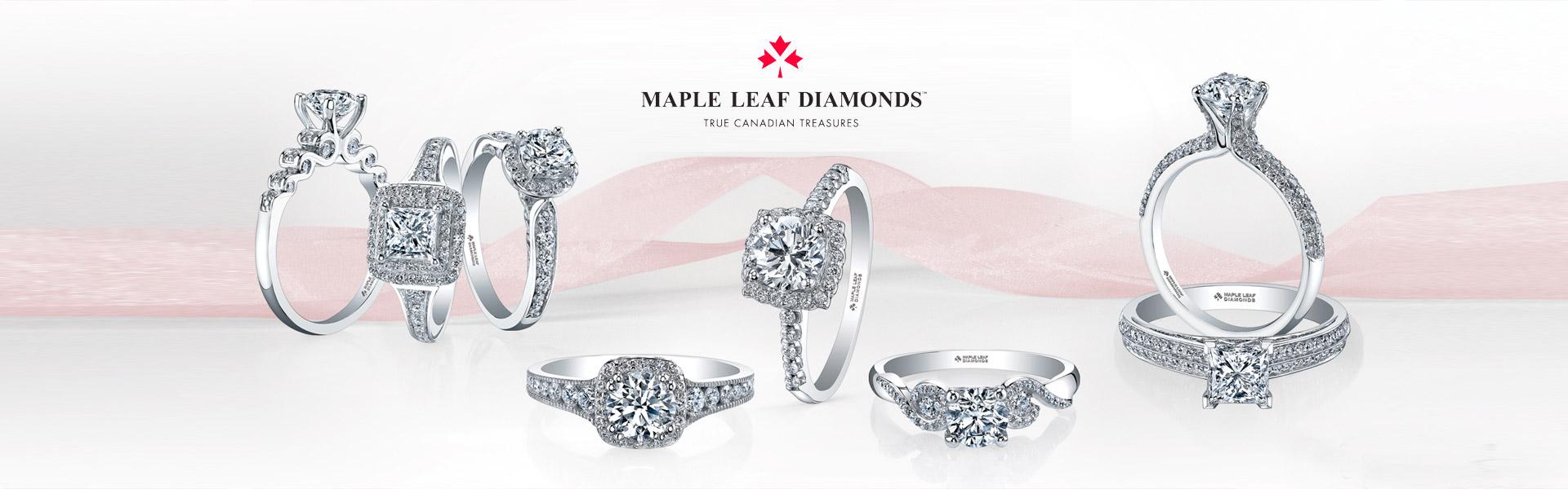 Pandora Rings Helzberg Diamonds