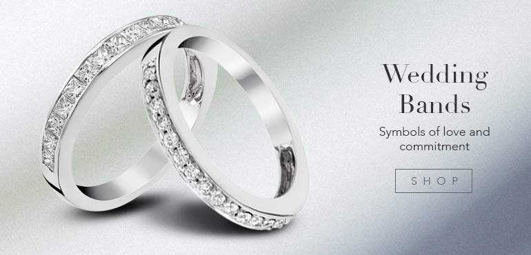 Wedding Rings 770X370 3